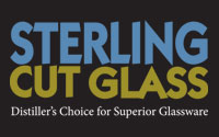 sterling cut glass in erlanger, ky