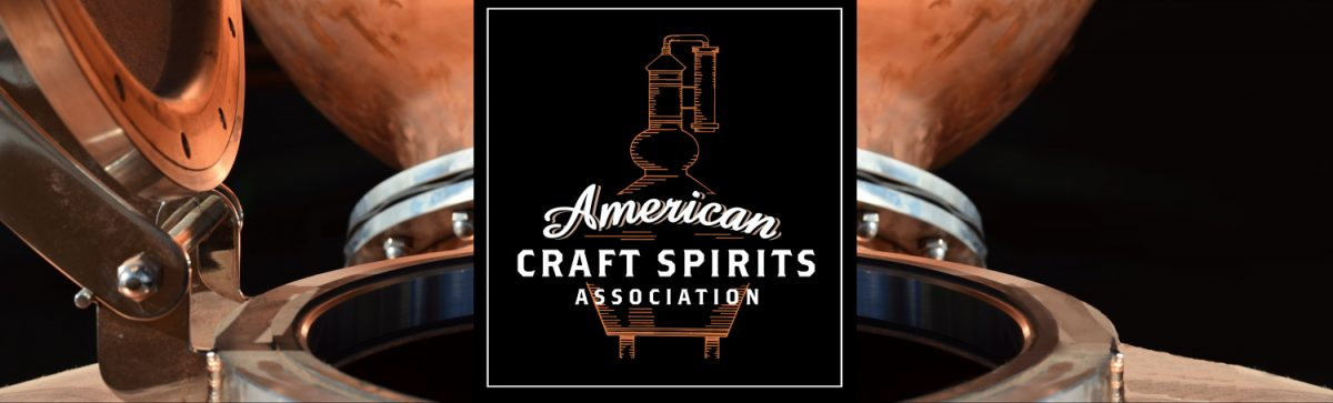 Michigan Distilleries Bring Home Awards from American Craft Spirits Association Annual Competition
