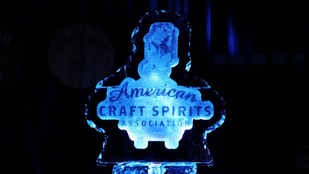Michigan Distilleries Bring Home Awards from American Distilling Institute Annual Judging of Craft Spirits