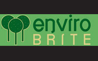 enviro brite solutions in oscoda, mi provides chemicals for brewers