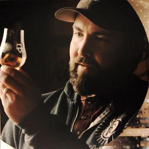 jp jerome detroit city distillery
