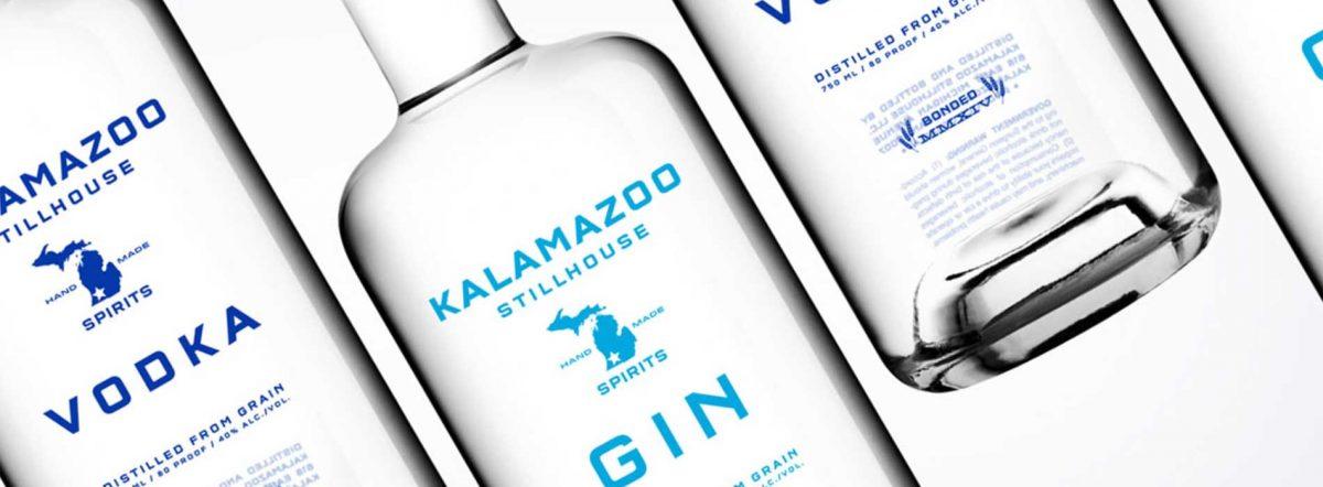 Member Spotlight: Kalamazoo Stillhouse
